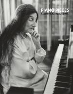 Cover-Bild Piano Pieces