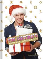 Cover-Bild Pink Christmas 8