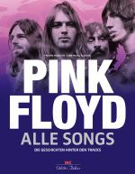 Cover-Bild Pink Floyd - Alle Songs