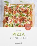 Cover-Bild Pizza ohne Reue