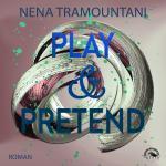 Cover-Bild Play & Pretend