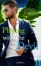 Cover-Bild Playing with the Devil
