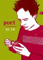 Cover-Bild poet nr. 14