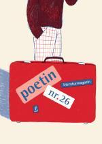 Cover-Bild poetin nr. 26