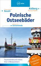 Cover-Bild Polnische Ostseebäder