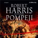 Cover-Bild Pompeji