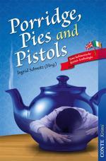 Cover-Bild Porridge, Pies and Pistols