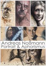 Cover-Bild Portrait & Aphorismus