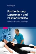 Cover-Bild Positionierung: Lagerungen und Positionswechsel