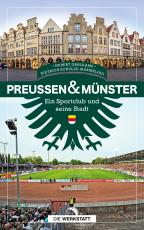 Cover-Bild Preußen & Münster
