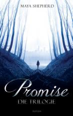 Cover-Bild Promise