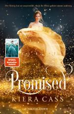 Cover-Bild Promised