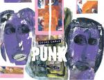 Cover-Bild PUNK