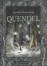 Cover-Bild Quendel