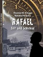 Cover-Bild Rafael