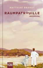 Cover-Bild Raumpatrouille