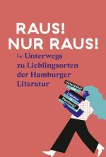 Cover-Bild Raus! Nur raus!