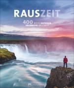 Cover-Bild RAUSZEIT