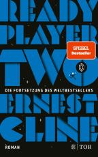 Cover-Bild Ready Player Two