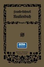 Cover-Bild Realienbuch