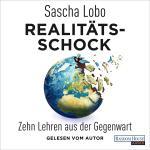 Cover-Bild Realitätsschock