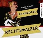 Cover-Bild Rechtswalzer