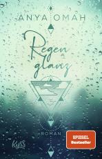 Cover-Bild Regenglanz
