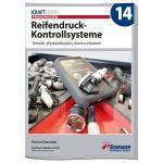 Cover-Bild Reifendruck-Kontrollsysteme