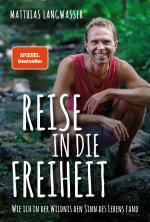 Cover-Bild Reise in die Freiheit