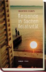 Cover-Bild Reisende in Sachen Relativität