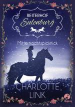 Cover-Bild Reiterhof Eulenburg - Mitternachtspicknick
