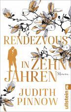 Cover-Bild Rendezvous in zehn Jahren