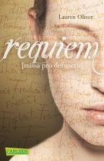 Cover-Bild Requiem