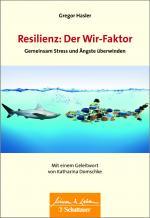 Cover-Bild Resilienz: Der Wir-Faktor