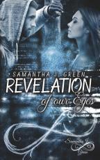 Cover-Bild Revelation of our Eyes