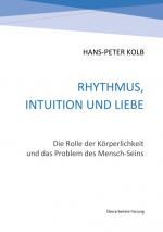 Cover-Bild Rhythmus, Intuition und Liebe
