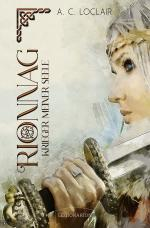 Cover-Bild Rionnag