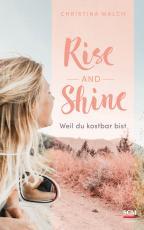 Cover-Bild Rise and Shine