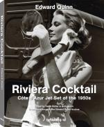 Cover-Bild Riviera Cocktail, Small Format Edition