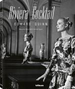 Cover-Bild Riviera Cocktail (updated reprint)