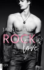 Cover-Bild Rock'n'Love