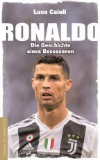Cover-Bild Ronaldo