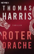 Cover-Bild Roter Drache