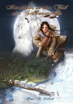 Cover-Bild Rückkehr in das Tal der Silberwölfe