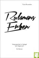 Cover-Bild Rulamans Erben