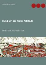 Cover-Bild Rund um die Kieler Altstadt