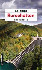 Cover-Bild Rurschatten