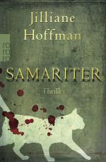 Cover-Bild Samariter
