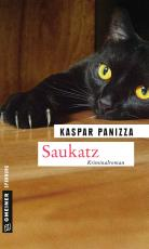 Cover-Bild Saukatz