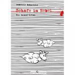 Cover-Bild Schafe im Nebel